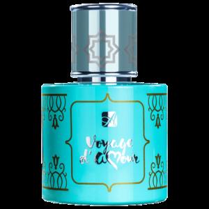 Женский парфюм от Армель №300 Prague